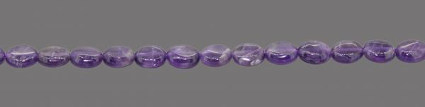 Amethyst, Kernchen L10 B8 H4mm
