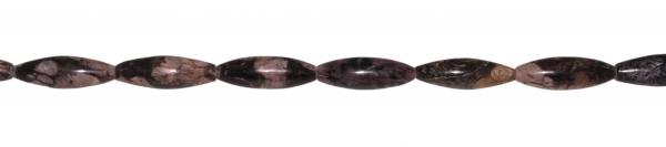 Charoit oval D10 L31mm