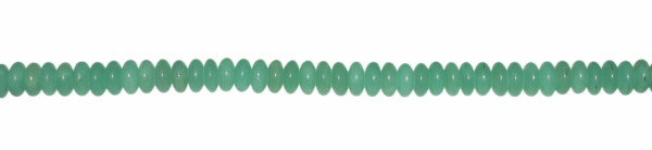 Hemimorphit, Scheibchen D12mm
