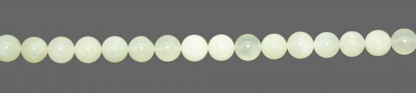 Jade Kugel D16mm