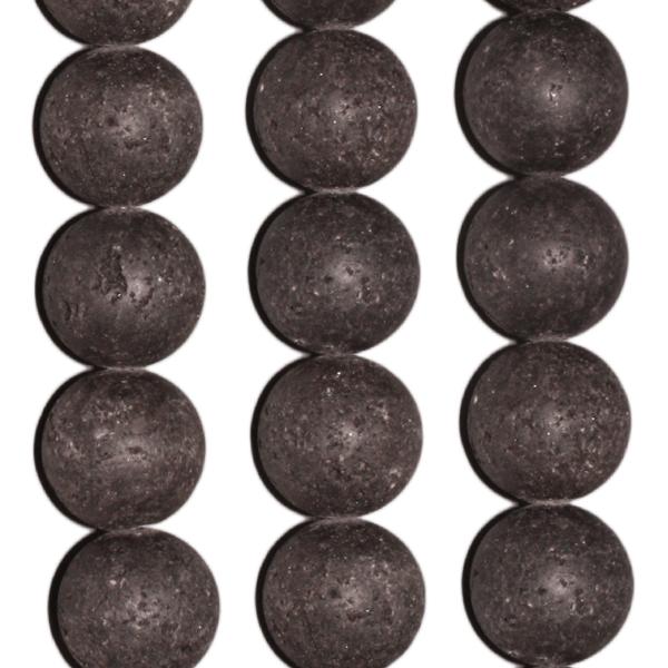 Lava, Kugel D10mm