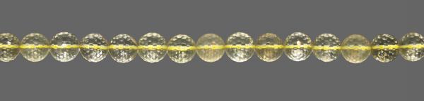 Lemonit, Kugel D13mm