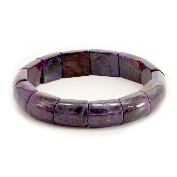 Sugilith Armband